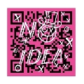 No Idea: SHOW Vol.12 (Deluxe Edition)<限定盤>