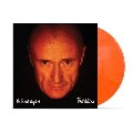No Jacket Required<Orange Vinyl/限定盤>
