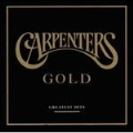 Carpenters/Gold: Greatest Hits [4908652]