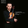 チャイコフスキー&ショスタコーヴィチ: ヴァイオリン協奏曲集<完全限定生産盤>