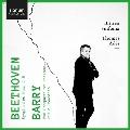 ベートーヴェン: 交響曲第4番~第6番&バリー