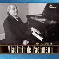 Vladimir de Pachmann - Complete Recordings