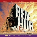 Ben-Hur<初回生産限定盤>
