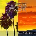 Rare Tracks & Demos