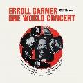 One World Concert CD