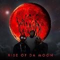 Rise of Da Moon