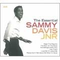 The Essential Sammy Davis JNR