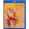 Song - Uranienborg Vokalensemble [SACD Hybrid+Blu-ray Audio]