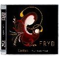 歓喜~ノルウェーのクリスマス [Blu-ray Audio+SACD Hybrid]