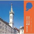 """Schubert: Messe D.167, D.452, Offertorium """"Salve Regina"""" D.223, etc"""