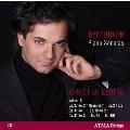 Beethoven: Piano Sonatas Vol.5