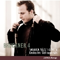 "Bruckner: Symphony No.4 ""Romantic"" (Haas Edition)"