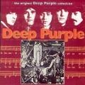 Deep Purple (2000 Remaster)