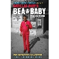 Cadillac Baby's Bea And Baby Records The Definite Collection