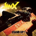 Stand Up! (For Rock 'n' Roll Power)