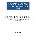 Sacred Music in the Renaissance Vol.2 1990-1999