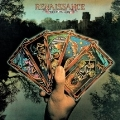 Turn Of The Cards [3CD+DVD]
