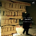 Chris Newman: Piano Sonatas No.1, 4, 6, 10 / Michael Finnissy(p)
