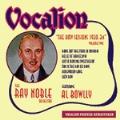 The HMV Sessions 1930-34 Vol.2
