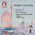 H.Clifford: The Cowes Suite, A Pageant of Youth, etc
