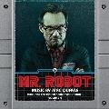 Mr. Robot, Vol. 4