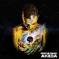 Akeda