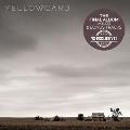 Yellowcard (Fye Exclusive)<限定盤>
