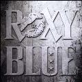 Roxy Blue