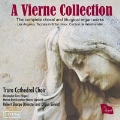 A Vierne Collection - Complete Choral & Liturgical Organ Works