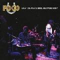 Live At Columbia Studios, Hollywood 9/30/71