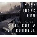 Pure Intec 2 Mix Compilation
