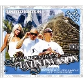Hip-Hop Explosion : Latin Invasion
