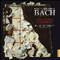 J.S.Bach: Goldberg Variations BWV.988