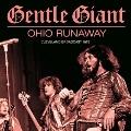 Ohio Runaway