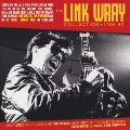 The Link Wray Collection 1956-1962