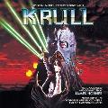 Krull(reissue)