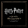 Harry Potter-The John Williams Soundtrack Collection