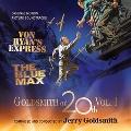 Goldsmith at 20th - Vol.1 - Von Ryan's Express/The Blue Max