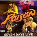 Seven Days Live [PA]