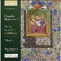 Monteverdi: Selva Morale e Spirituale Vol.2