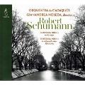 Schumann: Symphonies No.2 & No.3