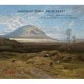 J.Tuma: Moje Vlast - Organ Improvisations on Bedrich Smetana's My Country