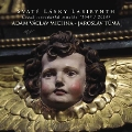 Labyrinth of the Holy Love - Czech Marian Music (1647/2014)