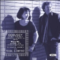 Music for Two Piano - Debussy, Ravel & Saint-Saens