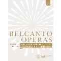 ベルカント・オペラBOX~サンフランシスコ・オペラ