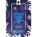 Summer Go!: 4th Mini Album (サンキューアルバム限定盤) [CD+フォトブック]