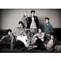 Born TO Beat : BTOB 1st Mini Album