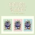 Neverland: Mini Album (ランダムバージョン)