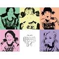 Queen B'Z Single