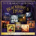To The Moon & Back: 20 Years & Beyond